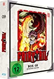Fairy Tail - TV-Serie - Box 9