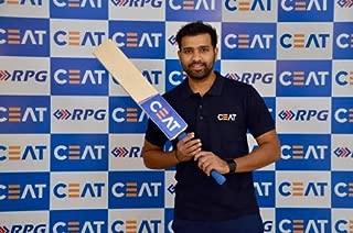 CEAT Hitman Rohit Sharma Edition English Willow Cricket Bat