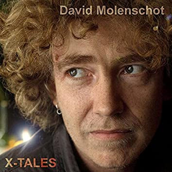 X-Tales