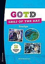 Grej of the Day Sverige Resurspaket
