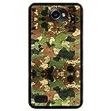 Hapdey Phone Case for [ LG X150 Bello 2 ] design [