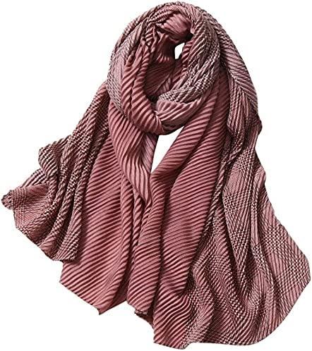 Seupeak Women Scarves Soft Cashmere Scarf Sha List price Indefinitely Warm Large