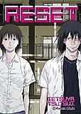 Reset (Manga Seinen)
