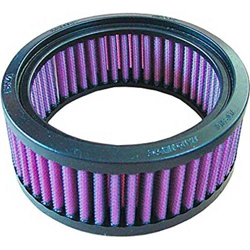 DNA Filter Hat Air HD S & S E & G TEARDROP HOUSING