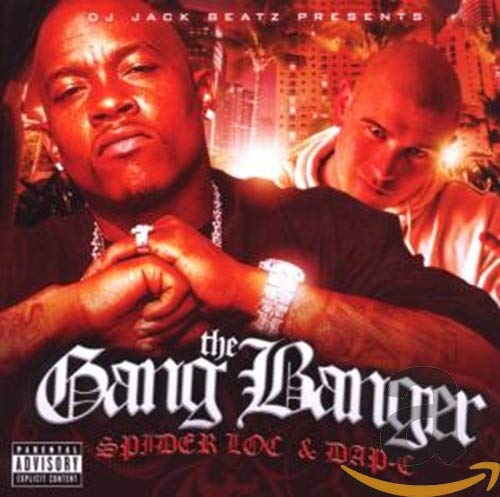 OfferteWeb.click BW-the-gangbanger