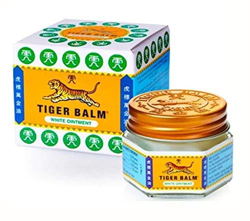 Tiger Balm BALSAMO BLANCO
