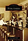 Struthers (Images of America: Ohio)