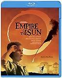太陽の帝国[Blu-ray/ブルーレイ]