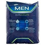 Tena Men Active Fit Plus Größe L Blasenschwäche Hose - 3
