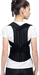 ベルトベルト矯正ベルト頸部曲率姿勢矯正装置スポーツベルトバックサポート