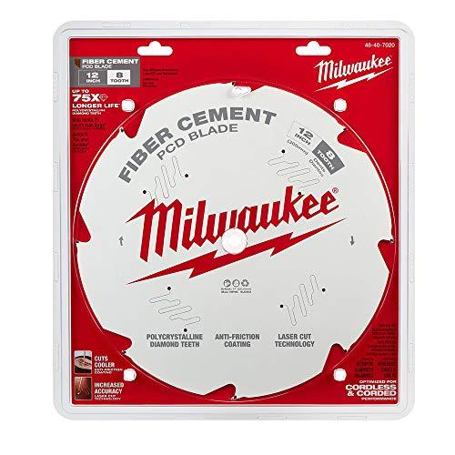 Milwaukee Accessory 48-40-7020 12