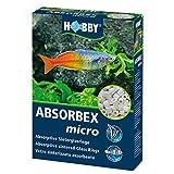 Hobby 20040 Absorbex micro, 700 g
