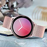 Zoom IMG-1 trumirr compatibile con galaxy watch