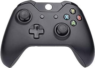 XBOX ONEワイヤレスゲームコントローラーゲームジョイスティック用ゲームパッドワイヤレスコントローラーダブルバイブレーションBluetooth接続