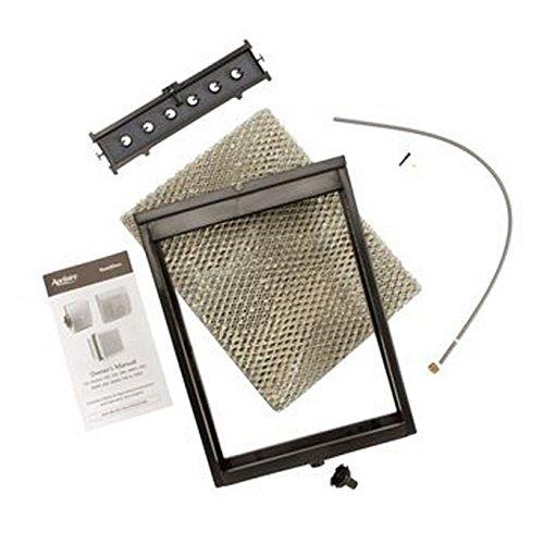 Aprilaire 4750 Maintenance Kit with Model 35 Humidifier Filter for Aprilaire Whole Home Humidifier Model: 700, 700A, 700M, 760, 768