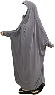 Best muslim woman praying clothes Reviews