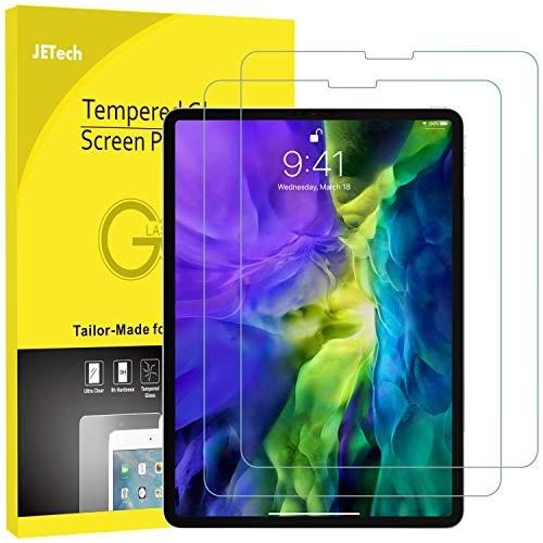 Tablet Ipad Pro 2020  Marca JETech
