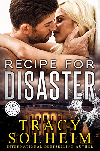 Recipe for Disaster (Men of the ...