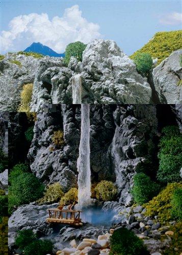FALLER 171814 - Wasserfall