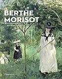 Berthe Morisot - FLAMMARION - 21/09/2016