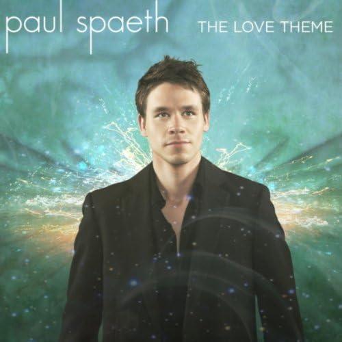 Paul Spaeth