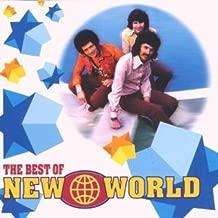 Best of: New World