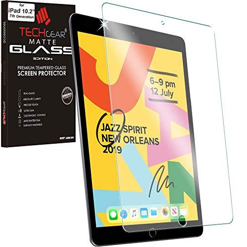 TECHGEAR iPad 7 10,2