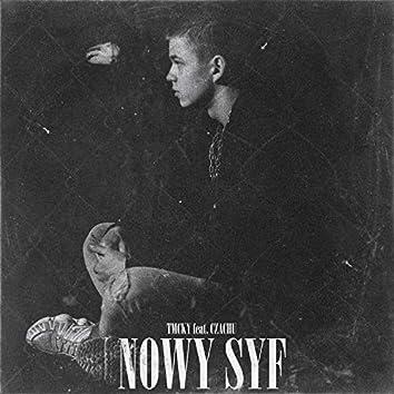 Nowy Syf (feat. Czachu)