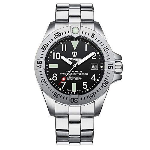 Reloj - TEVISE - Para  - YFM0148495599393YQ