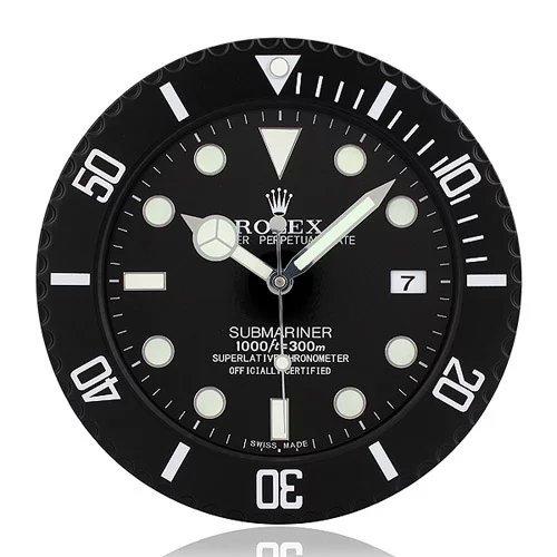 Las mejores 10 relojes rolex de 2021