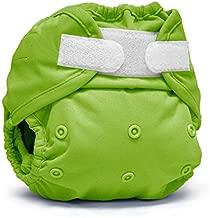 Rumparooz One Size Cloth Diaper Cover Aplix, Tadpole