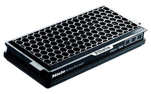 Preisvergleich Produktbild Miele SF-AAC 50 Abluftfilter