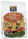 365 Everyday Value, Coffee Beans, Vienna Roast - Pleasant Morning Blend, 24 Ounce