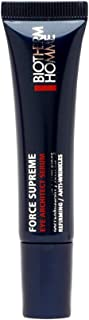 Biotherm Homme Force Supreme Eye Architect Serum for Men, 15ml