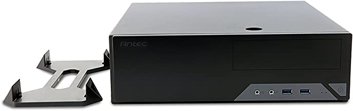 Antec Slim Desktop Micro ATX Case (VSK2000-U3)