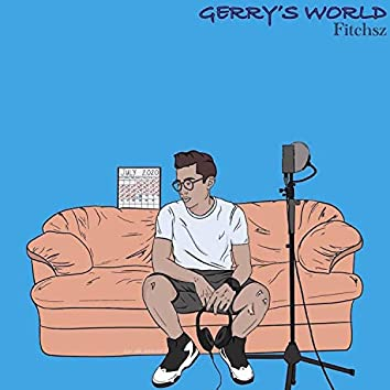 Gerry's World