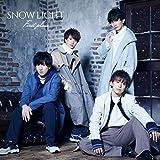 SNOW LIGHT (通常盤)