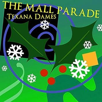 The Mall Parade