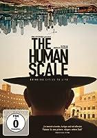 The Human Scale - OmU