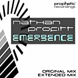 Emergence (Extended Mix)