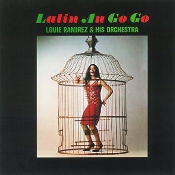 Latin Au Go Go