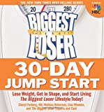biggest loser 30 day jump start