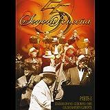 La Sonora Poncena: 55 Aniversario