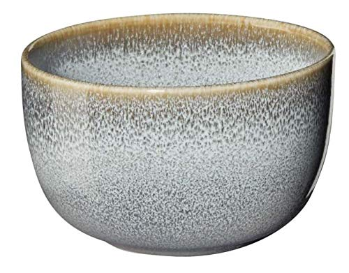 ASA Schale, Denim D. 9 cm, H. 5,5 cm, 0,125 l.