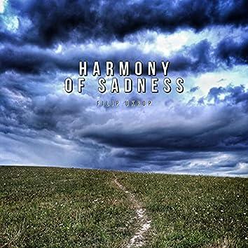Harmony Of Sadness