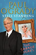 Best still standing the savage years Reviews