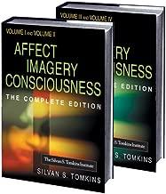 Best silvan tomkins books Reviews