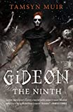 Image of Gideon the Ninth (The Locked Tomb Trilogy, 1)
