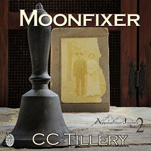 Moonfixer cover art