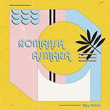 Romansa Asmara